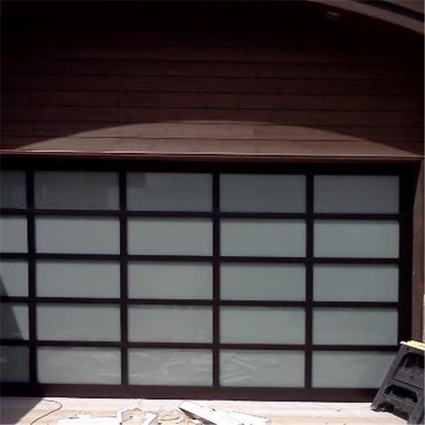 wht doors door superior logo systems garage