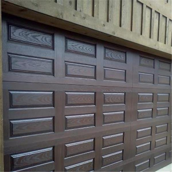 superior garage doors contractor ecor sioux ssa decor flooring more falls in epoxy d